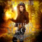 Autumn Magic Audiobook.jpg