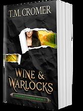 Wine & Warlocks.png