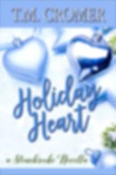 Holiday Heart.jpg
