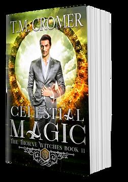 Celestial Magic.png
