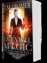 Essential Magic.png