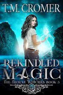 Rekindled Magic_HR_Cover.jpg