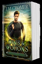 Pints & Potions Paperback 3D.png
