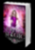 3d render book transparent_edited.png
