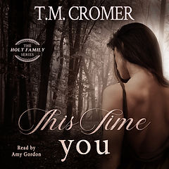 This Time You Audio Cover_Edited.jpg