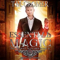 Essential Magic_Audio Cover.jpg