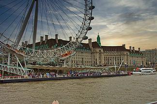 London_024.jpg