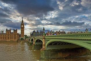 London_010.jpg