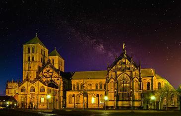 Münster St.Paulus Dom