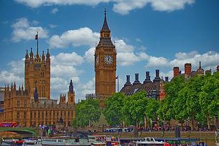 London_012.jpg