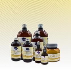 Extractus Nutrition