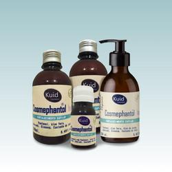 Cosmephantol Hair