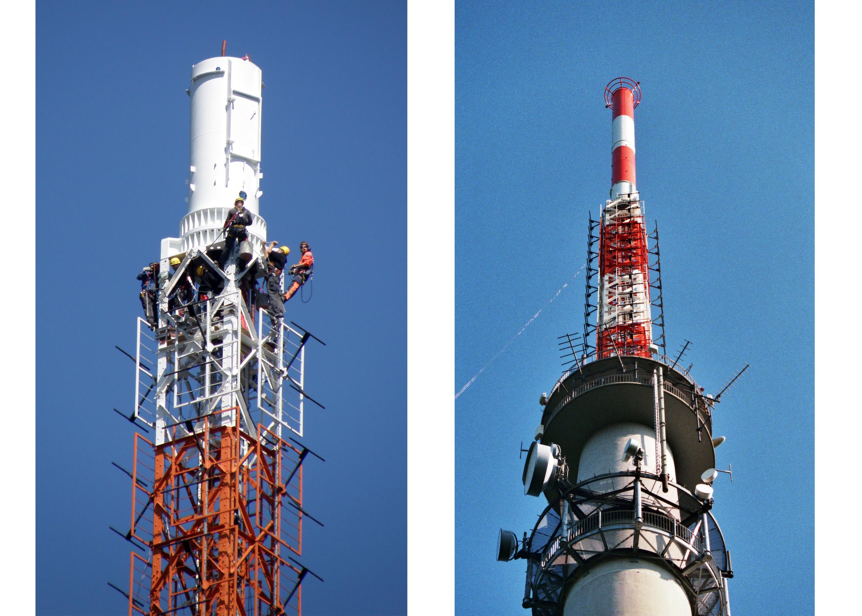 Beispielprojekt Antennen 11