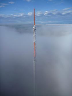 Schanzerkopf_2014-0086_DFS Mast 1