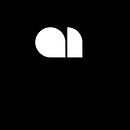 AHF_Main_medium.png