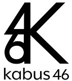 Logo kabus46 eventlocation