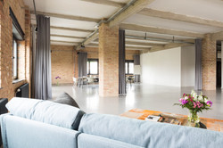 Interieur kabus46 (9)