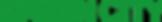 GC_Logo_V1_RGB-1-2.png