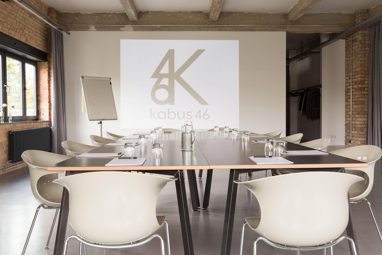 Interieur kabus46 (15)