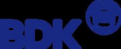 BDK_Bildmarke_RGB.PNG