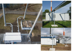 Antennen Beispielprojekt 2a