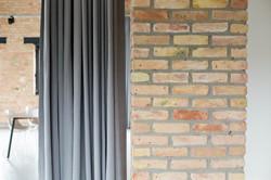 Interieur kabus46 (49)