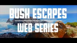 Bush Escapes Tralier