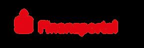 Logo-SFP-rot-auf-transparent-cmyk.png