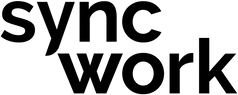 Logo Syncwork neu.png