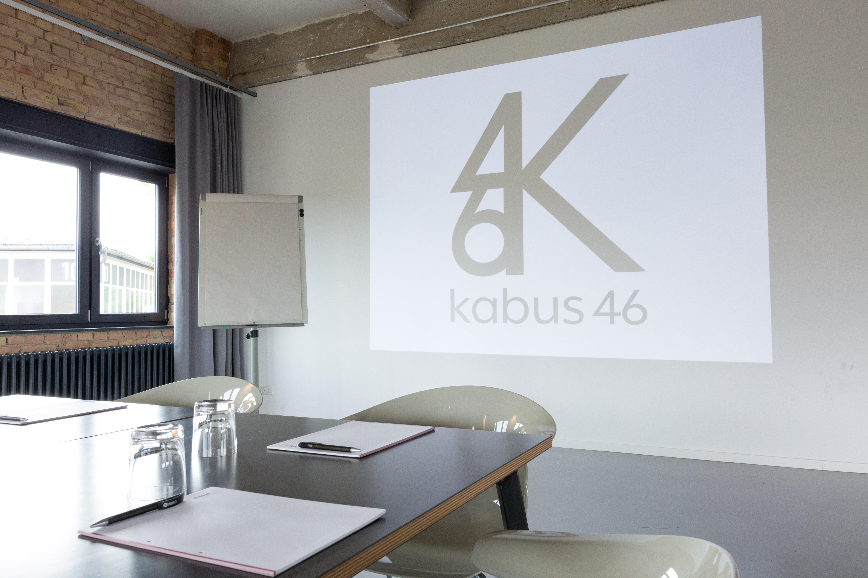 Interieur kabus46 (25)