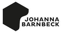 Photography Logo Johanna Barnbeck