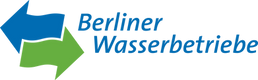 Logo_BWB_web.png