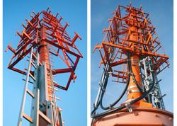 Antenne Beispielprojekt Collage 1