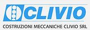 logo_clivio.jpg