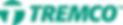 Tremco logo_small_cmyk (Tremco logo only
