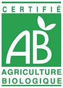 logo_AB_Colour.jpg