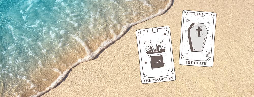 Fortune-teller-near-me-tarot-card-reader-online-100%accurate- tarot