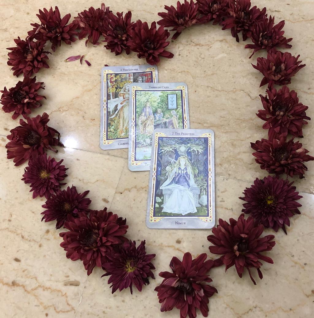 What to ask tarot cards| Best Tarot Card Reader Singapore