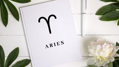 2021 zodiac signs tarot card reading online tarot card reading online tarot card reading