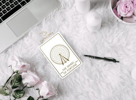 How Do Online Tarot Card Reading Sessions Work?