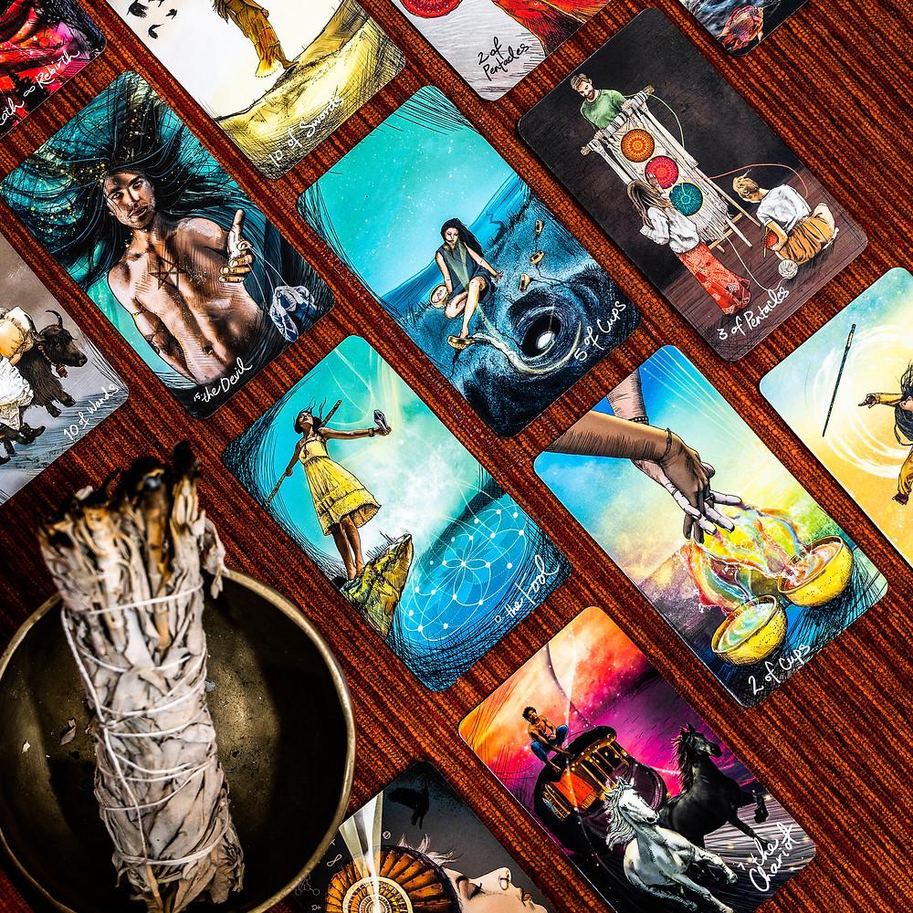 Tarot-mamta-Tarot-card-reading-singapore