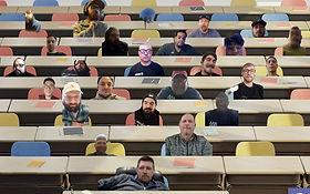 virtual class2021.JPG