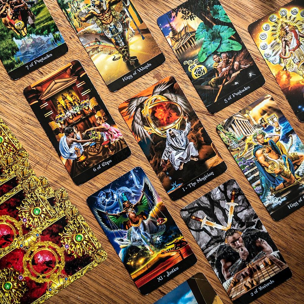 tarot-card-reading-online-tarot