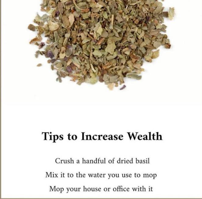 herbs-for-money-tarot-card-reading-online-tarot-card-reading