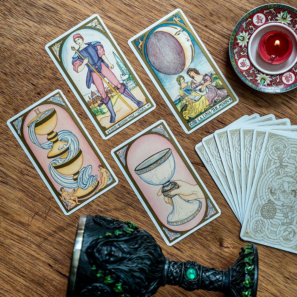 Tarot-card-reading-online-tarot-card-reading