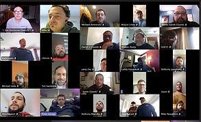 virtualclass2021.2.jpg