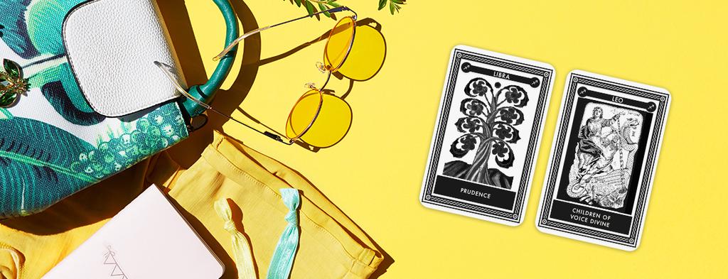 Tarot Card Reader Singapore Very Accurate- Tarot Mamta