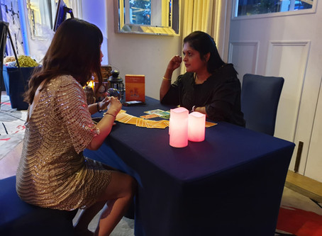 7 Reasons How Tarot Classes Can Be Beneficial