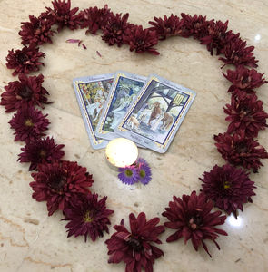 How love spells can bring true love this Valentines