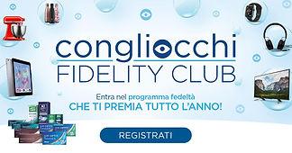 congliocchi_fidelity_club.jpg